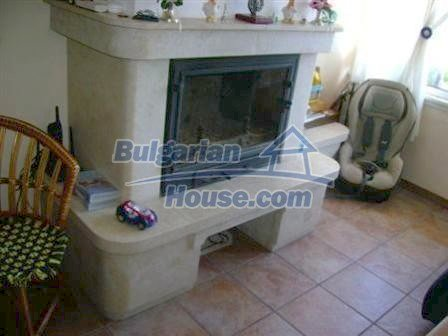 8331:12 - Luxurary bulgarian house with sea view