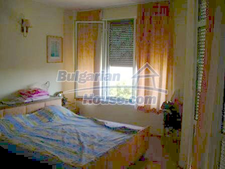 8331:15 - Luxurary bulgarian house with sea view