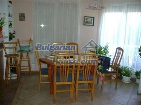 8331:8 - Luxurary bulgarian house with sea view