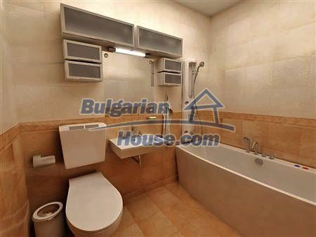 8346:14 - Holiday village- bulgarian houses for sale just 300m away from t