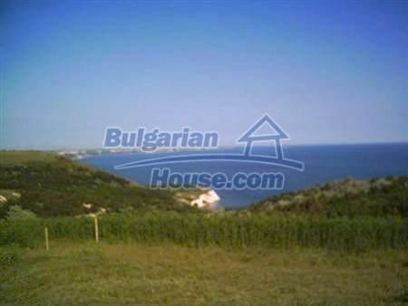 8346:19 - Holiday village- bulgarian houses for sale just 300m away from t