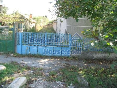 8358:13 - Big bulgarian house for sale in Dobrich region- do not miss it