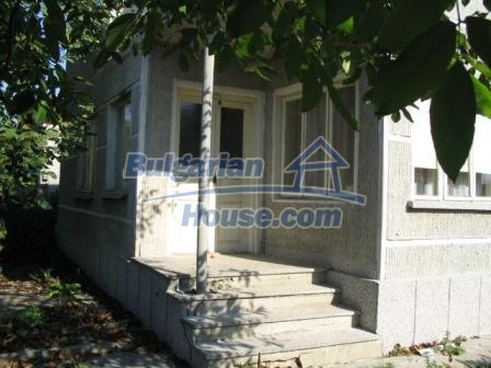 8358:5 - Big bulgarian house for sale in Dobrich region- do not miss it