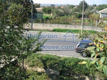 8358:16 - Big bulgarian house for sale in Dobrich region- do not miss it