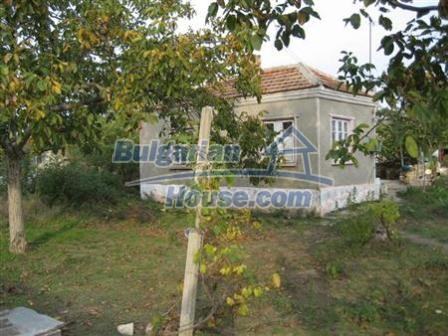 8370:2 - Priced to go. Very cheap bulgarian house for sale