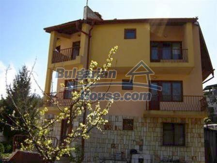 8409:11 - Good investment, suitable for famili hotel!