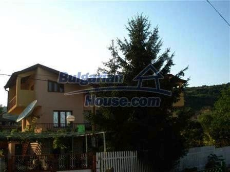 8409:5 - Good investment, suitable for famili hotel!