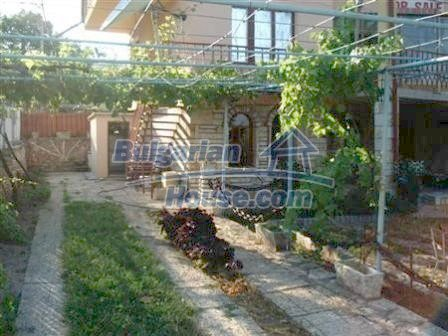 8409:6 - Good investment, suitable for famili hotel!
