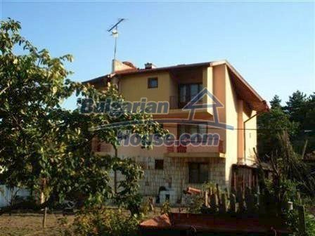 8409:9 - Good investment, suitable for famili hotel!