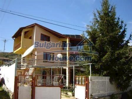 8409:10 - Good investment, suitable for famili hotel!