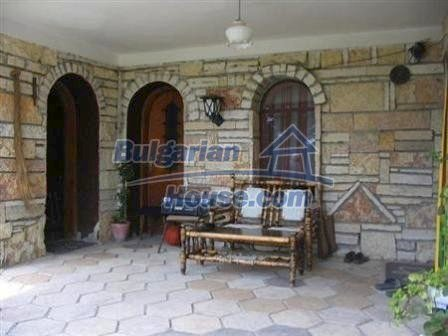 8409:13 - Good investment, suitable for famili hotel!