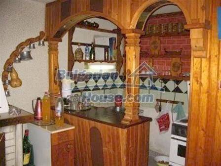 8409:14 - Good investment, suitable for famili hotel!