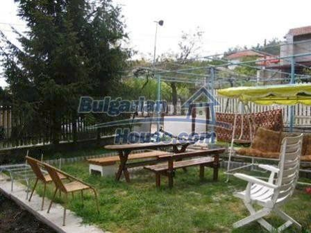 8409:21 - Good investment, suitable for famili hotel!