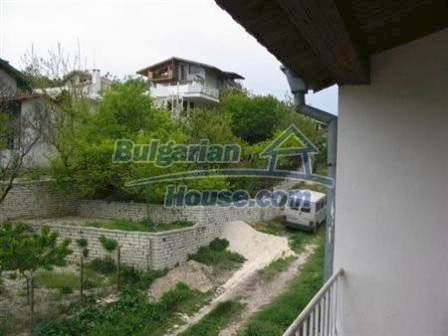 8409:24 - Good investment, suitable for famili hotel!