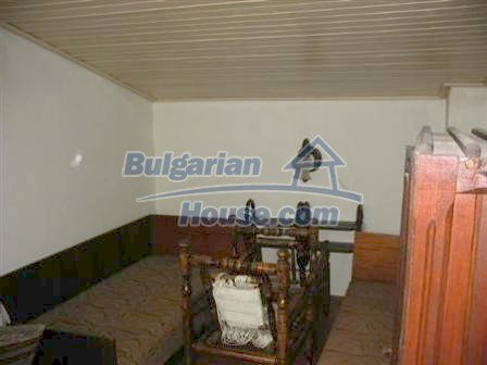 8409:26 - Good investment, suitable for famili hotel!