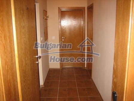8424:5 - Cheap bulgarian apartment in Apart hotel Lucky- Pamporovo