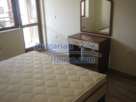 8424:7 - Cheap bulgarian apartment in Apart hotel Lucky- Pamporovo