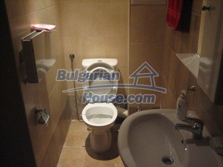 8424:11 - Cheap bulgarian apartment in Apart hotel Lucky- Pamporovo