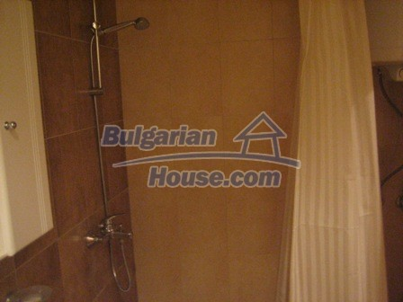 8424:12 - Cheap bulgarian apartment in Apart hotel Lucky- Pamporovo