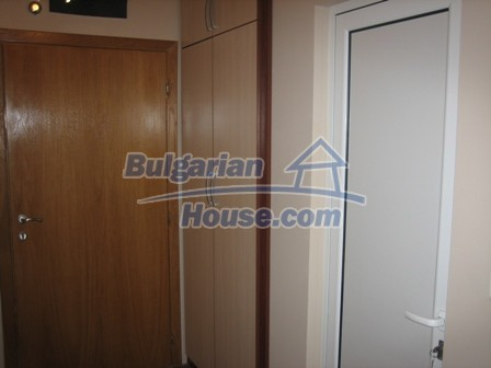 8424:13 - Cheap bulgarian apartment in Apart hotel Lucky- Pamporovo