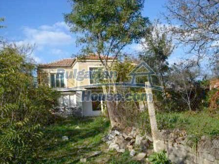 8457:1 - bulgarian house for sale