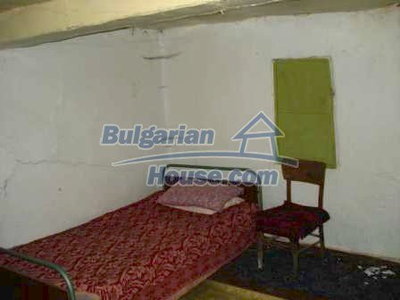 8457:11 - bulgarian house for sale