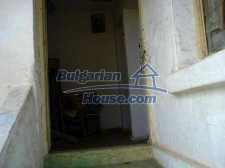 8457:4 - bulgarian house for sale
