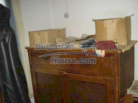 8457:5 - bulgarian house for sale