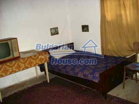 8457:6 - bulgarian house for sale