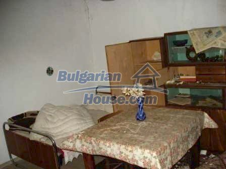 8457:7 - bulgarian house for sale