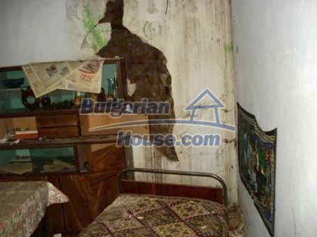 8457:8 - bulgarian house for sale