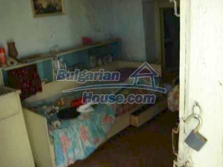 8457:10 - bulgarian house for sale