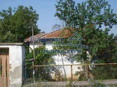 8463:2 - House for sale in lovely region