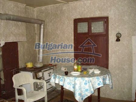 8463:5 - House for sale in lovely region