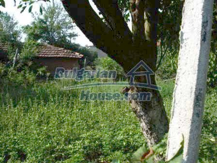 8463:12 - House for sale in lovely region