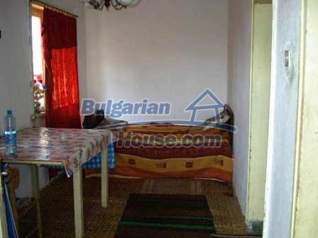 8472:6 - Rural bulgarian house in good condition for sale