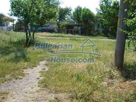 8472:18 - Rural bulgarian house in good condition for sale