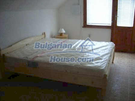 8481:5 - Lovely two storey villa near Borovets and Samokov