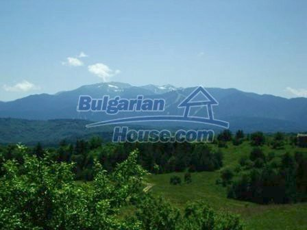 8481:7 - Lovely two storey villa near Borovets and Samokov