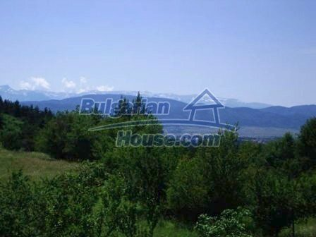 8481:8 - Lovely two storey villa near Borovets and Samokov