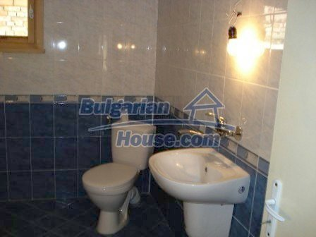 8487:11 - Renovated bulgarian house for sale near Elhovo