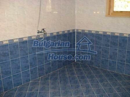 8487:12 - Renovated bulgarian house for sale near Elhovo