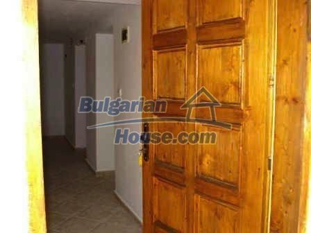 8487:5 - Renovated bulgarian house for sale near Elhovo