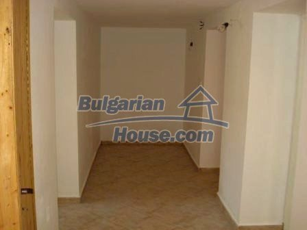 8487:6 - Renovated bulgarian house for sale near Elhovo