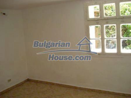 8487:7 - Renovated bulgarian house for sale near Elhovo