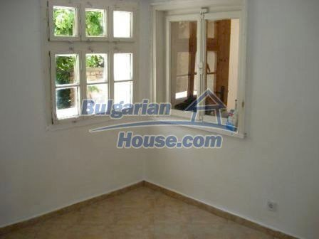 8487:8 - Renovated bulgarian house for sale near Elhovo