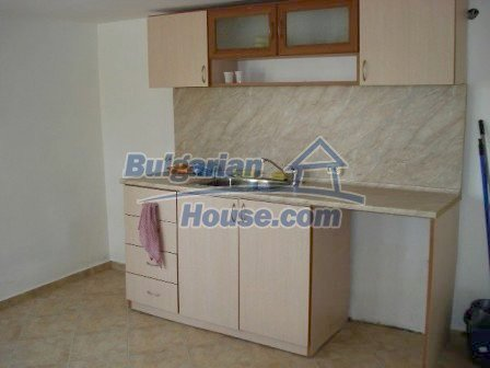 8487:9 - Renovated bulgarian house for sale near Elhovo