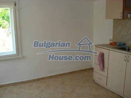 8487:10 - Renovated bulgarian house for sale near Elhovo