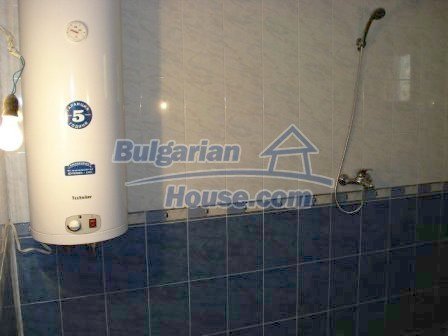 8487:13 - Renovated bulgarian house for sale near Elhovo
