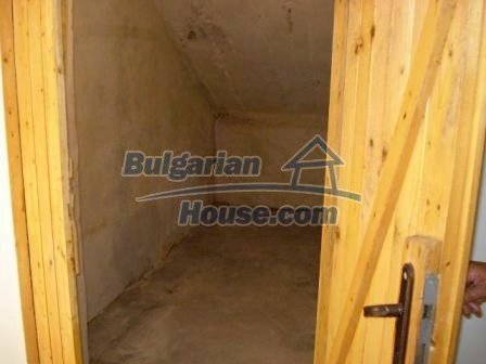 8487:14 - Renovated bulgarian house for sale near Elhovo